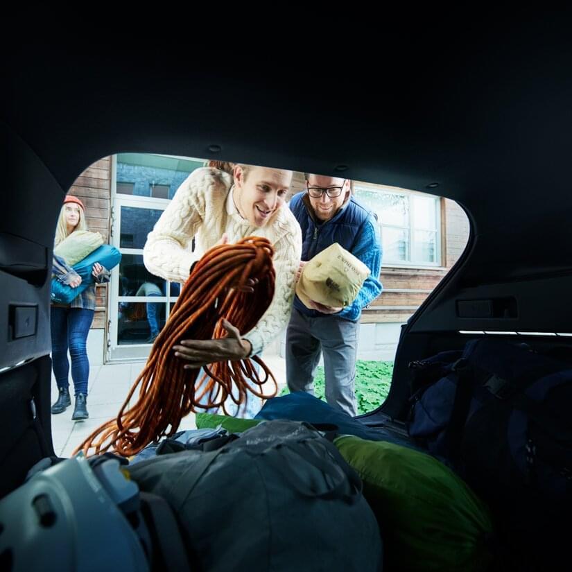 Bilpool i Älvsjö